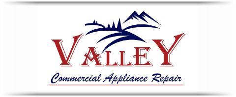 Valley Commercial Appliance Repair
